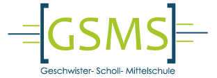 Geschwister-Scholl-Mittelschule